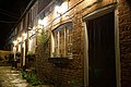 Black Horse Inn front patio in Nuthurst West Sussex England.jpg