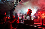 Black Label Society rocks out with Ramstein 150317-F-NH180-082.jpg
