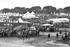 Black and white photographs of Wacken Open Air 2015 10.jpg