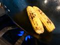 Blackened corn on the cob.png