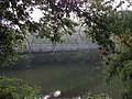 Blackfriars Bridge (19629104078).jpg