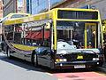 Blackpool Transport 225 T935EAN (8802503282).jpg