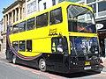 Blackpool Transport 359 L500BTS (8803176902).jpg