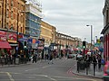 Blackstock Road, N4 - geograph.org.uk - 1204079.jpg