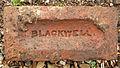 Blackwell (5464312133).jpg