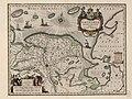 Blaeu 1645 - Groninga Dominium (2nd).jpg