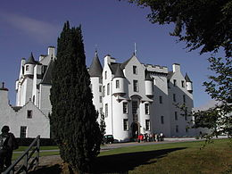 Blair Castle - Scotland.JPG