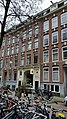 Blasiusstraat 62.jpg