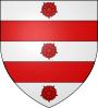 Blason Frencq.svg
