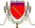 Blason Officiel Commune Bois-Bernard.tif