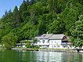 Bled (8897547047).jpg
