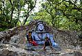 Blessings of Lord Shiva.jpg