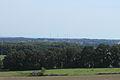 Blick vom Hohen Berg Syke-Riestedt 122.JPG