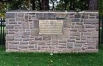 Blitz memorial, Wallasey Cemetery.jpg