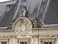 Blois - château royal, aile Gaston d'Orléans (06).jpg