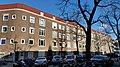 Blok 5, Gibraltarstraat 62-80 (2).jpg