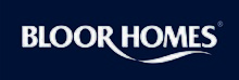 Bloor Homes logo.jpg