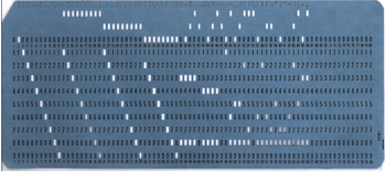 Blue-punch-card-front-horiz.png