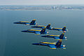 Blue Angels fly over Cleveland 140827-N-SN160-128.jpg