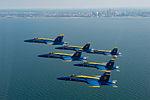 Blue Angels fly over Cleveland 140827-N-SN160-128.jpg