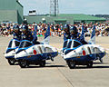 Blue Impulse Jr 2006.jpg