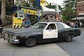 Bluesmobile Dodge Monaco.JPG