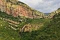 Blyde River Canyon, Mpumalanga, South Africa (20516594255).jpg