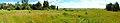 Bołtryki - panoramio.jpg