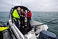Boarding officer Kmar-1.jpg