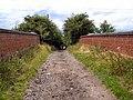 Boarshaw Lane - geograph.org.uk - 1964271.jpg