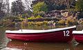 Boat 12, Battersea Park, London-17877968623.jpg