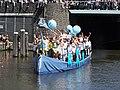 Boat 15 Iran, Canal Parade Amsterdam 2017 foto 4.JPG