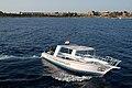 Boat in Makadi Bay.jpg
