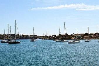 Boats in Portocolom.jpg