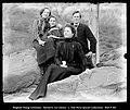 Bob and Friends, ca. 1900-1931.jpg
