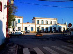 Bobadillabahnhof1.jpg