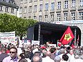 Bochum, Germany, May 1, 2007 b.jpg