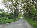 Bodens Lane - geograph.org.uk - 1853578.jpg