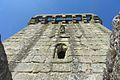 Bodiam castle (16).jpg