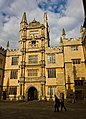 Bodleian Library - geograph.org.uk - 2010473.jpg