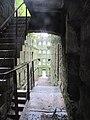 Bodmin Jail, Cornwall (461321) (9459761160).jpg