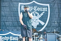 Body Count feat. Ice-T - 2019214172038 2019-08-02 Wacken - 2208 - AK8I3030.jpg