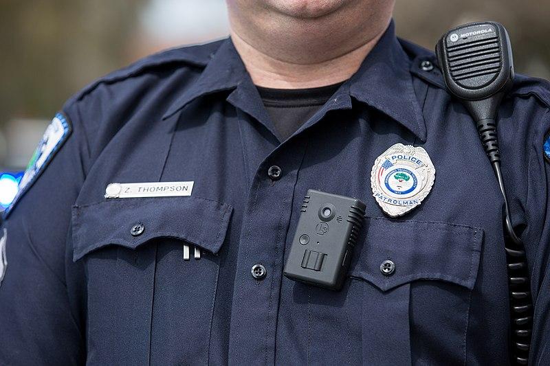 Bodycam-north-charleston-police.jpg