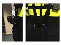 Bodycam police utrecht netherlands.jpg