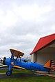 Boeing-Stearman PT-17 - Blue is my favorite (2502351241).jpg