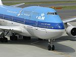 Boeing 747-406M, KLM - Royal Dutch Airlines AN0595751.jpg
