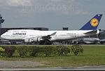 Boeing 747-430, Lufthansa JP6849510.jpg