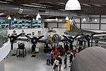 Boeing B-17G Flying Fortress (40434514143).jpg