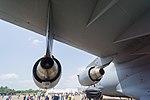 Boeing C-17 Globemaster III - USAF (25331417307).jpg