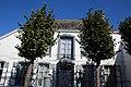 Boerenburgerwoning, Sint-Hubertusplain, Sint-Maria-Oudenhove 02.jpg